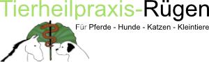 Tierheilpraxis Rügen